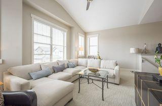 Photo 18: 1078 MCKINNEY Green in Edmonton: Zone 14 House for sale : MLS®# E4164691