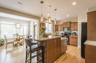 Photo 11: 1078 MCKINNEY Green in Edmonton: Zone 14 House for sale : MLS®# E4164691