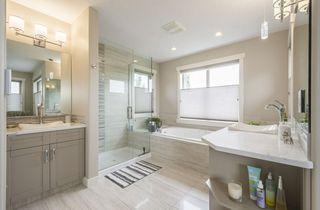 Photo 23: 1078 MCKINNEY Green in Edmonton: Zone 14 House for sale : MLS®# E4164691