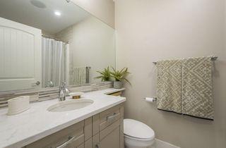 Photo 26: 1078 MCKINNEY Green in Edmonton: Zone 14 House for sale : MLS®# E4164691