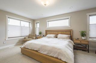 Photo 21: 1078 MCKINNEY Green in Edmonton: Zone 14 House for sale : MLS®# E4164691