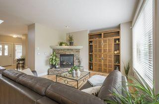 Photo 8: 1078 MCKINNEY Green in Edmonton: Zone 14 House for sale : MLS®# E4164691