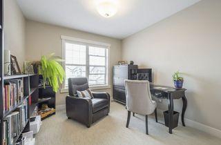 Photo 27: 1078 MCKINNEY Green in Edmonton: Zone 14 House for sale : MLS®# E4164691