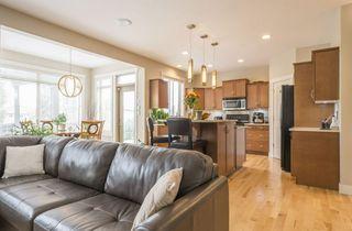 Photo 10: 1078 MCKINNEY Green in Edmonton: Zone 14 House for sale : MLS®# E4164691