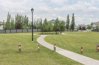 Photo 3: 1078 MCKINNEY Green in Edmonton: Zone 14 House for sale : MLS®# E4164691