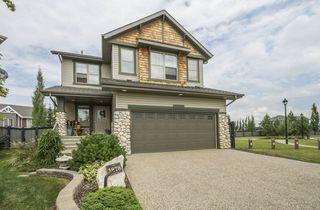 Photo 2: 1078 MCKINNEY Green in Edmonton: Zone 14 House for sale : MLS®# E4164691