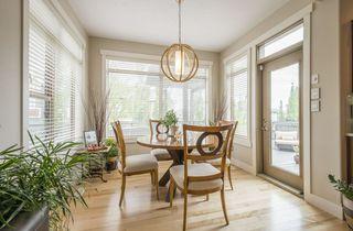 Photo 15: 1078 MCKINNEY Green in Edmonton: Zone 14 House for sale : MLS®# E4164691