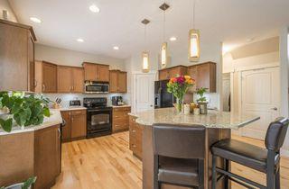 Photo 12: 1078 MCKINNEY Green in Edmonton: Zone 14 House for sale : MLS®# E4164691