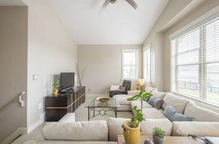 Photo 19: 1078 MCKINNEY Green in Edmonton: Zone 14 House for sale : MLS®# E4164691