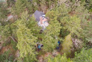 Photo 23: 3916 Benson Road in VICTORIA: SE Ten Mile Point Single Family Detached for sale (Saanich East)  : MLS®# 413262