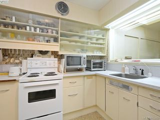 Photo 7: 3916 Benson Road in VICTORIA: SE Ten Mile Point Single Family Detached for sale (Saanich East)  : MLS®# 413262
