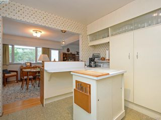Photo 9: 3916 Benson Road in VICTORIA: SE Ten Mile Point Single Family Detached for sale (Saanich East)  : MLS®# 413262