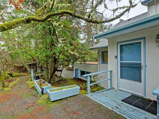 Photo 22: 3916 Benson Road in VICTORIA: SE Ten Mile Point Single Family Detached for sale (Saanich East)  : MLS®# 413262