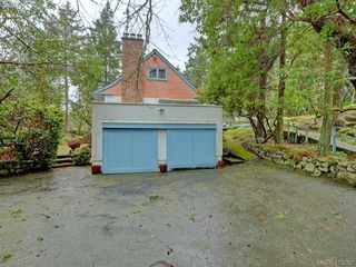 Photo 20: 3916 Benson Road in VICTORIA: SE Ten Mile Point Single Family Detached for sale (Saanich East)  : MLS®# 413262