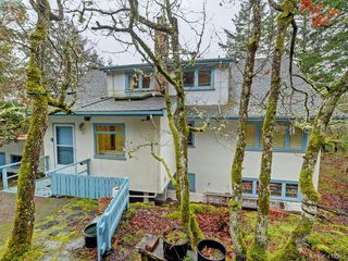 Photo 17: 3916 Benson Road in VICTORIA: SE Ten Mile Point Single Family Detached for sale (Saanich East)  : MLS®# 413262