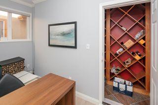 "Photo 14: 3531 JOHNSON Avenue in Richmond: Terra Nova House for sale in ""Terra Nova"" : MLS®# R2387955"