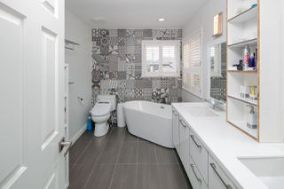 "Photo 10: 3531 JOHNSON Avenue in Richmond: Terra Nova House for sale in ""Terra Nova"" : MLS®# R2387955"