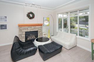 "Photo 4: 3531 JOHNSON Avenue in Richmond: Terra Nova House for sale in ""Terra Nova"" : MLS®# R2387955"