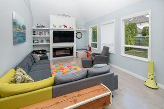 "Photo 8: 3531 JOHNSON Avenue in Richmond: Terra Nova House for sale in ""Terra Nova"" : MLS®# R2387955"