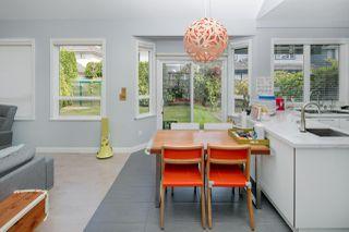 "Photo 7: 3531 JOHNSON Avenue in Richmond: Terra Nova House for sale in ""Terra Nova"" : MLS®# R2387955"