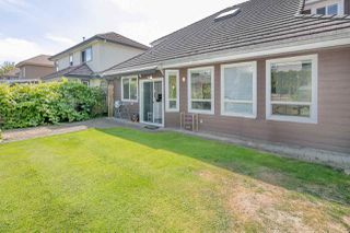"Photo 16: 3531 JOHNSON Avenue in Richmond: Terra Nova House for sale in ""Terra Nova"" : MLS®# R2387955"