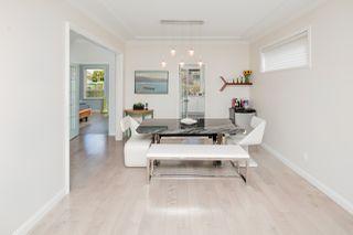 "Photo 2: 3531 JOHNSON Avenue in Richmond: Terra Nova House for sale in ""Terra Nova"" : MLS®# R2387955"