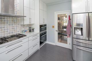 "Photo 6: 3531 JOHNSON Avenue in Richmond: Terra Nova House for sale in ""Terra Nova"" : MLS®# R2387955"