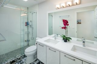 "Photo 12: 3531 JOHNSON Avenue in Richmond: Terra Nova House for sale in ""Terra Nova"" : MLS®# R2387955"