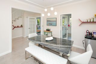 "Photo 3: 3531 JOHNSON Avenue in Richmond: Terra Nova House for sale in ""Terra Nova"" : MLS®# R2387955"