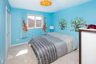 "Photo 11: 3531 JOHNSON Avenue in Richmond: Terra Nova House for sale in ""Terra Nova"" : MLS®# R2387955"