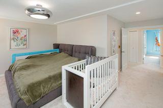 "Photo 9: 3531 JOHNSON Avenue in Richmond: Terra Nova House for sale in ""Terra Nova"" : MLS®# R2387955"