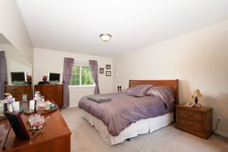 Photo 9: 21867 RIVER Road in Maple Ridge: West Central House for sale : MLS®# R2389328