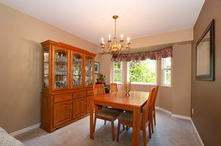Photo 7: 21867 RIVER Road in Maple Ridge: West Central House for sale : MLS®# R2389328