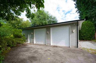 Photo 19: 21867 RIVER Road in Maple Ridge: West Central House for sale : MLS®# R2389328