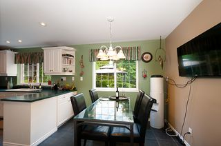 Photo 13: 21867 RIVER Road in Maple Ridge: West Central House for sale : MLS®# R2389328