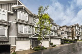 "Photo 19: 38 11282 COTTONWOOD Drive in Maple Ridge: Cottonwood MR Townhouse for sale in ""THE MEADOWS AT VERIGINS RIDGE"" : MLS®# R2392132"