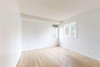 Photo 14: 35 CHUNGO Drive: Devon House for sale : MLS®# E4169386