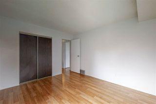 Photo 17: 35 CHUNGO Drive: Devon House for sale : MLS®# E4169386