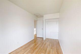 Photo 19: 35 CHUNGO Drive: Devon House for sale : MLS®# E4169386