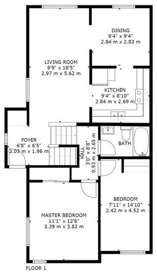 Photo 30: 35 CHUNGO Drive: Devon House for sale : MLS®# E4169386
