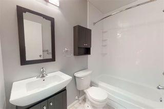 Photo 12: 35 CHUNGO Drive: Devon House for sale : MLS®# E4169386