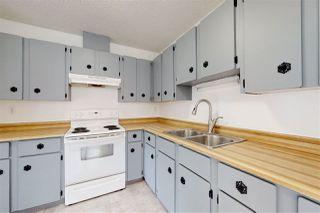 Photo 9: 35 CHUNGO Drive: Devon House for sale : MLS®# E4169386