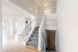 Photo 1: 35 CHUNGO Drive: Devon House for sale : MLS®# E4169386