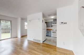 Photo 2: 35 CHUNGO Drive: Devon House for sale : MLS®# E4169386