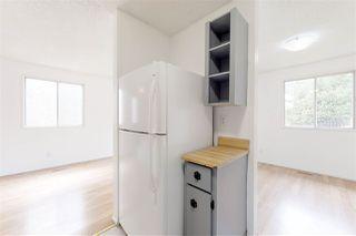 Photo 8: 35 CHUNGO Drive: Devon House for sale : MLS®# E4169386
