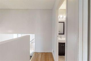 Photo 11: 35 CHUNGO Drive: Devon House for sale : MLS®# E4169386
