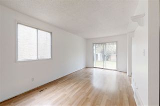 Photo 3: 35 CHUNGO Drive: Devon House for sale : MLS®# E4169386