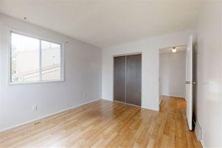 Photo 15: 35 CHUNGO Drive: Devon House for sale : MLS®# E4169386