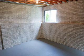 Photo 23: 35 CHUNGO Drive: Devon House for sale : MLS®# E4169386