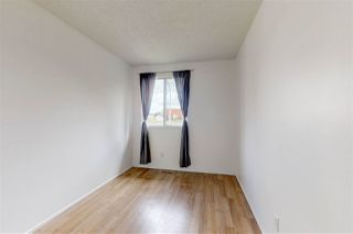 Photo 18: 35 CHUNGO Drive: Devon House for sale : MLS®# E4169386